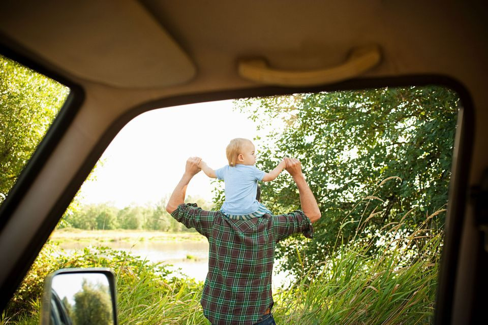Lit Cars Enfant De Luxe 10 Tips For Road Tripping With An Infant