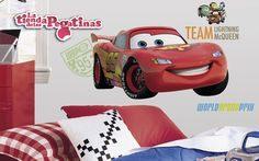 Lit Cars Enfant Impressionnant 25 Meilleures Images Du Tableau Chambre Enfant Cars Disney En 2019