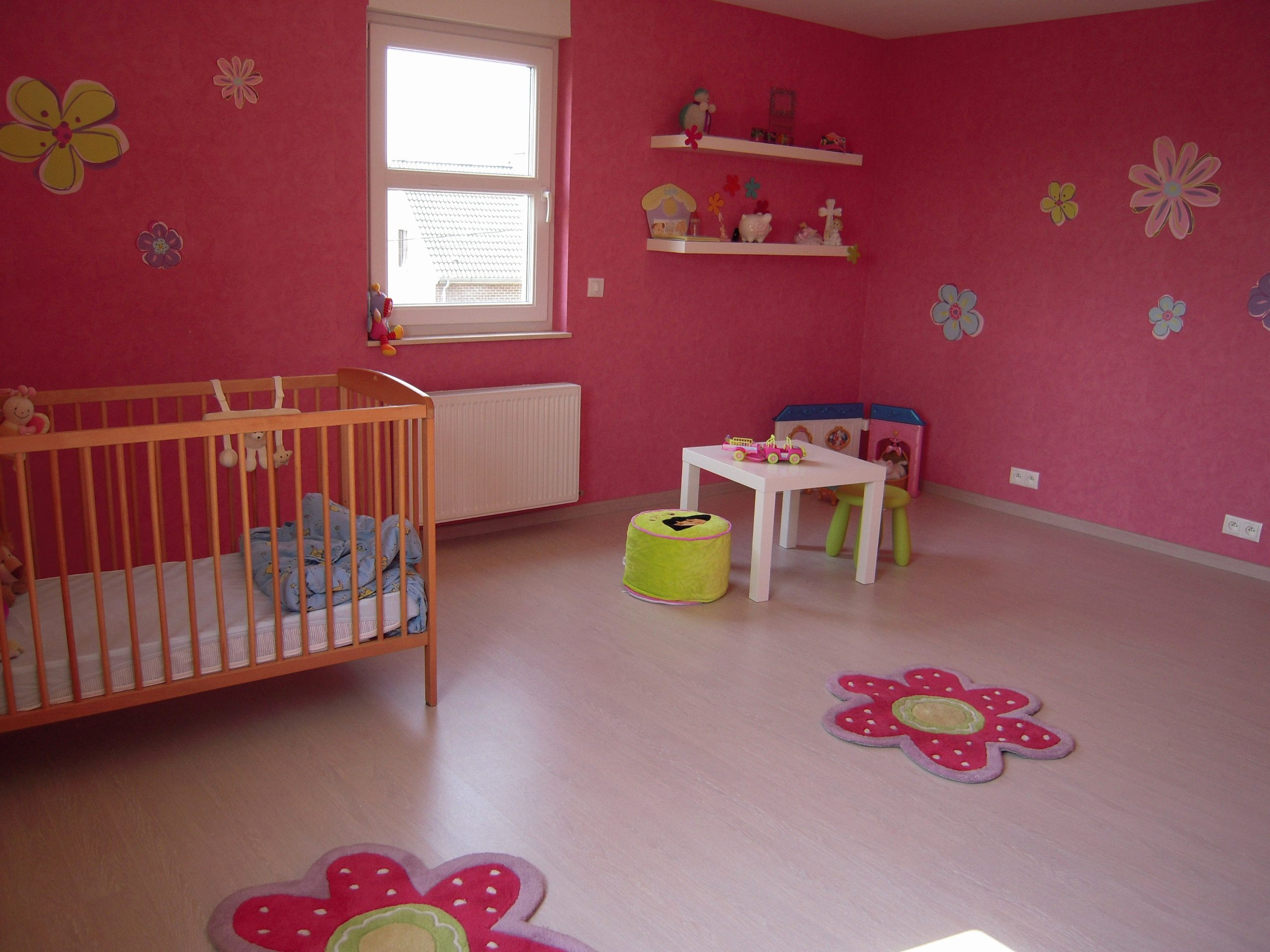 Lit Chambre Enfant Bel Ma Chambre Enfant Inspirant Banquette Enfant Best Banquette Chambre