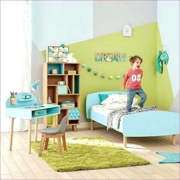 Lit Chambre Enfant Élégant Lit Enfant Deco – Familyliveson