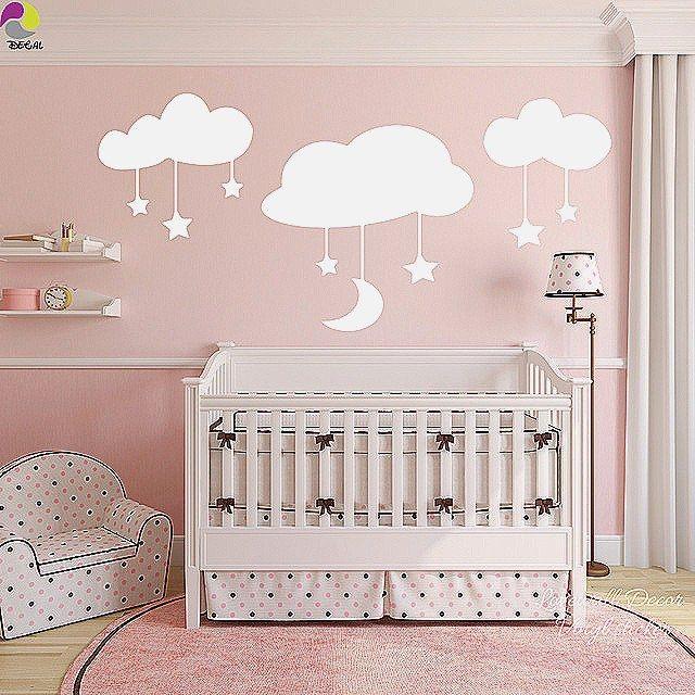 Lit Chambre Enfant Élégant Stickers Muraux Chambre Enfant Génial Luxe élégant Le Meilleur De