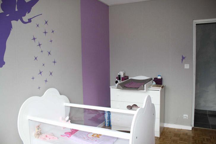 Lit Chambre Enfant Inspiré 27 Lit Mezzanine Design