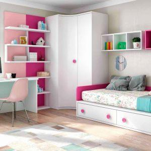 Lit Chambre Enfant Luxe Lit Enfant Fille original Tete De Lit Simple Luxe Housse Tete De Lit