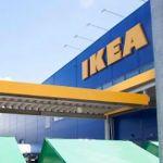 Lit Chez Ikea Agréable Ikea Coventry