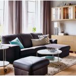Lit Chez Ikea Inspirant Frais 40 Best Mezzanines Pinterest Pour Option Protection