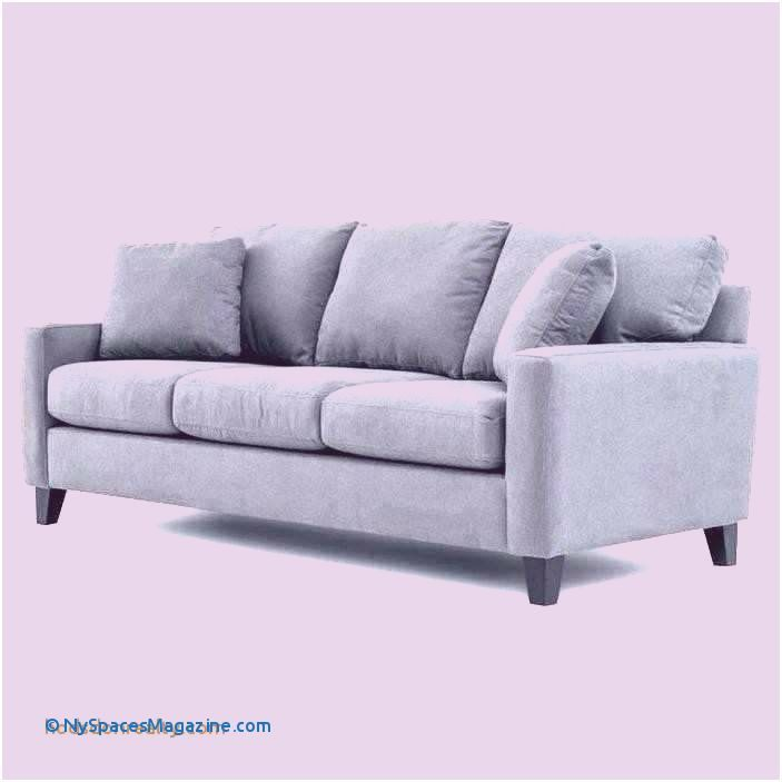 Lit Chez Ikea Le Luxe 95 Lovely sofa Bed Chaise New York Spaces Magazine