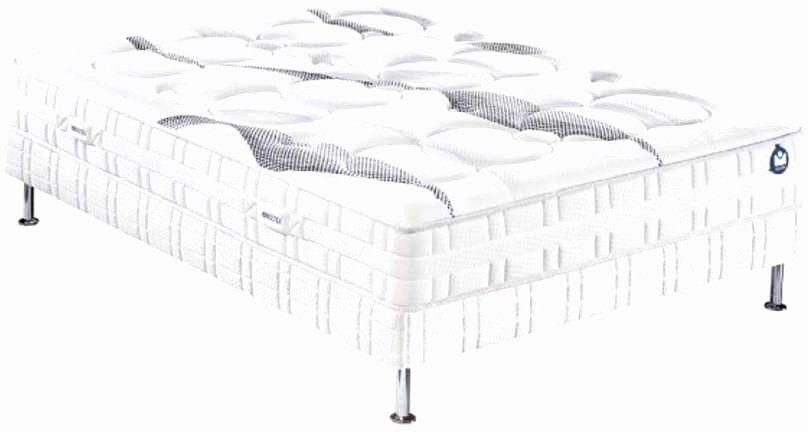 Lit Chez Ikea Unique Simulateur Cuisine but New Lit Electrique but Frais Luxe Simulateur