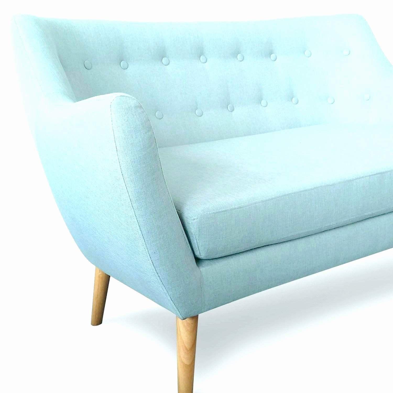 Lit Clic Clac Ikea De Luxe Chaise Ikea Bureau Chaise Ikea Cuisine Cuisine Fauteuil Salon 0d
