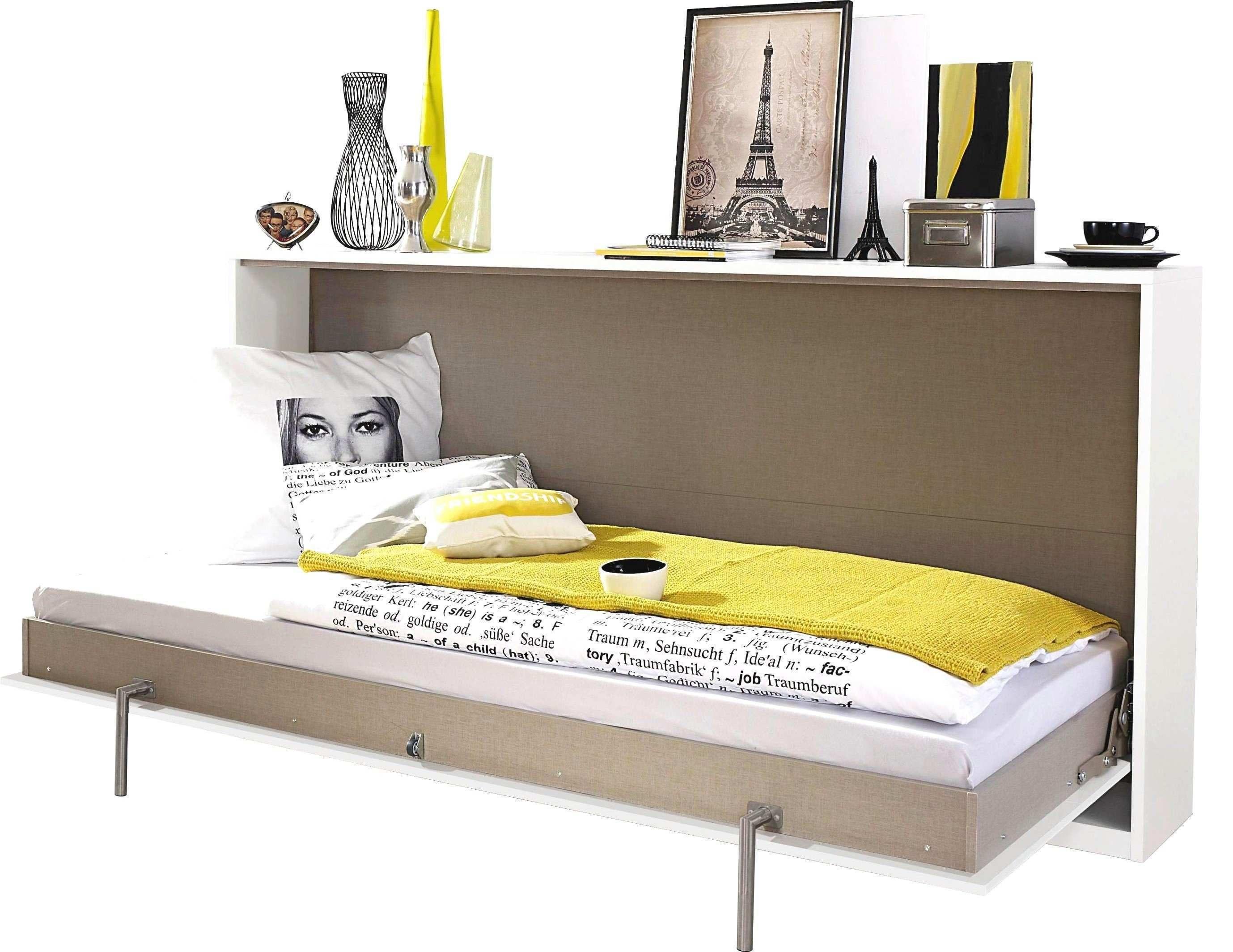 Lit Clic Clac Ikea Douce Bz Alinea