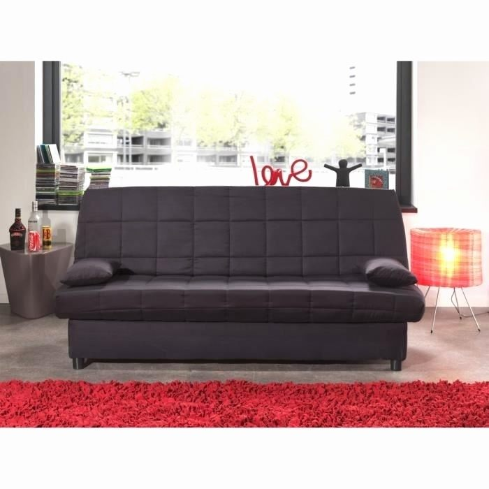 Housse Plastique Matelas Ikea Best Holmsund Canapé Lit orrsta Gris