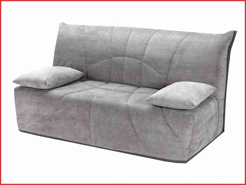 Lit Clic Clac Ikea Génial 75 Frais Stock De Lit Mezzanine Clic Clac Ikea