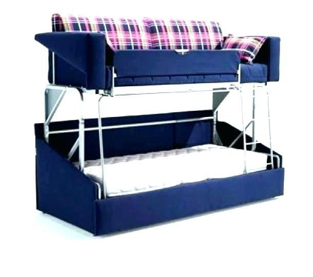 Clic Clac Pas Cher Ikea Canape Lit Superpose 7 Lit Superpose Lit