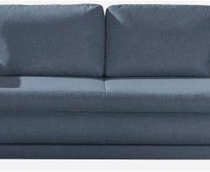 Lit Clic Clac Ikea Inspirant House De Canape Lit Clic Clac Belle Clic Clac Lit Frais Canape