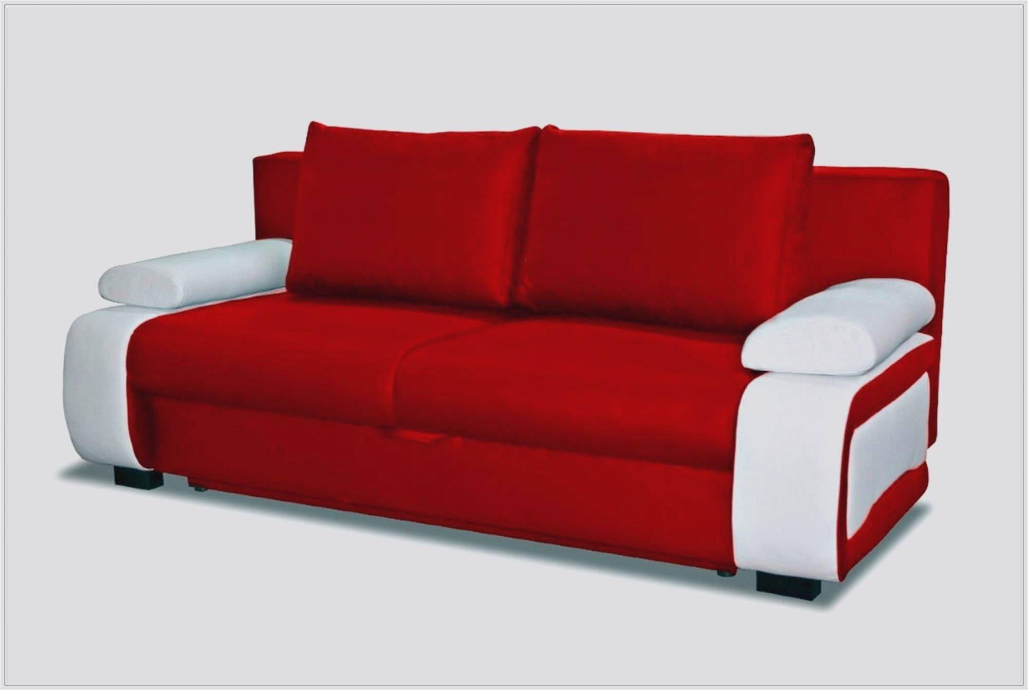 Lit Clic Clac Ikea Inspiré Banquette Lit Alinea Inspirant Ikea Lit 2 Places 24 Alinea Canap