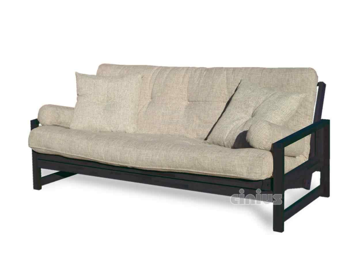 Lit Clic Clac Ikea Le Luxe Griffe De Chat Sur Canapé En Cuir Canape Lit Clic Clac Ikea
