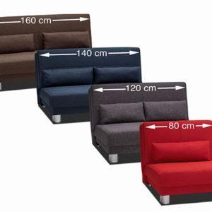 45 Charmant Lit Clic Clac Ikea Des Images