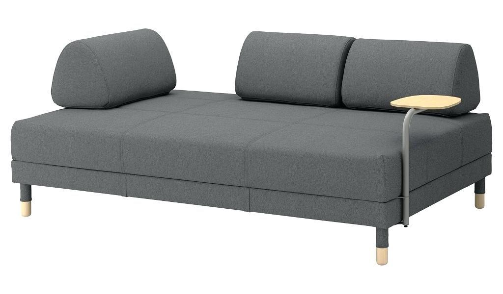 Lit Clic Clac Ikea Meilleur De Housse De Banquette Lit Housse Canape Lit Fascinant Housse De