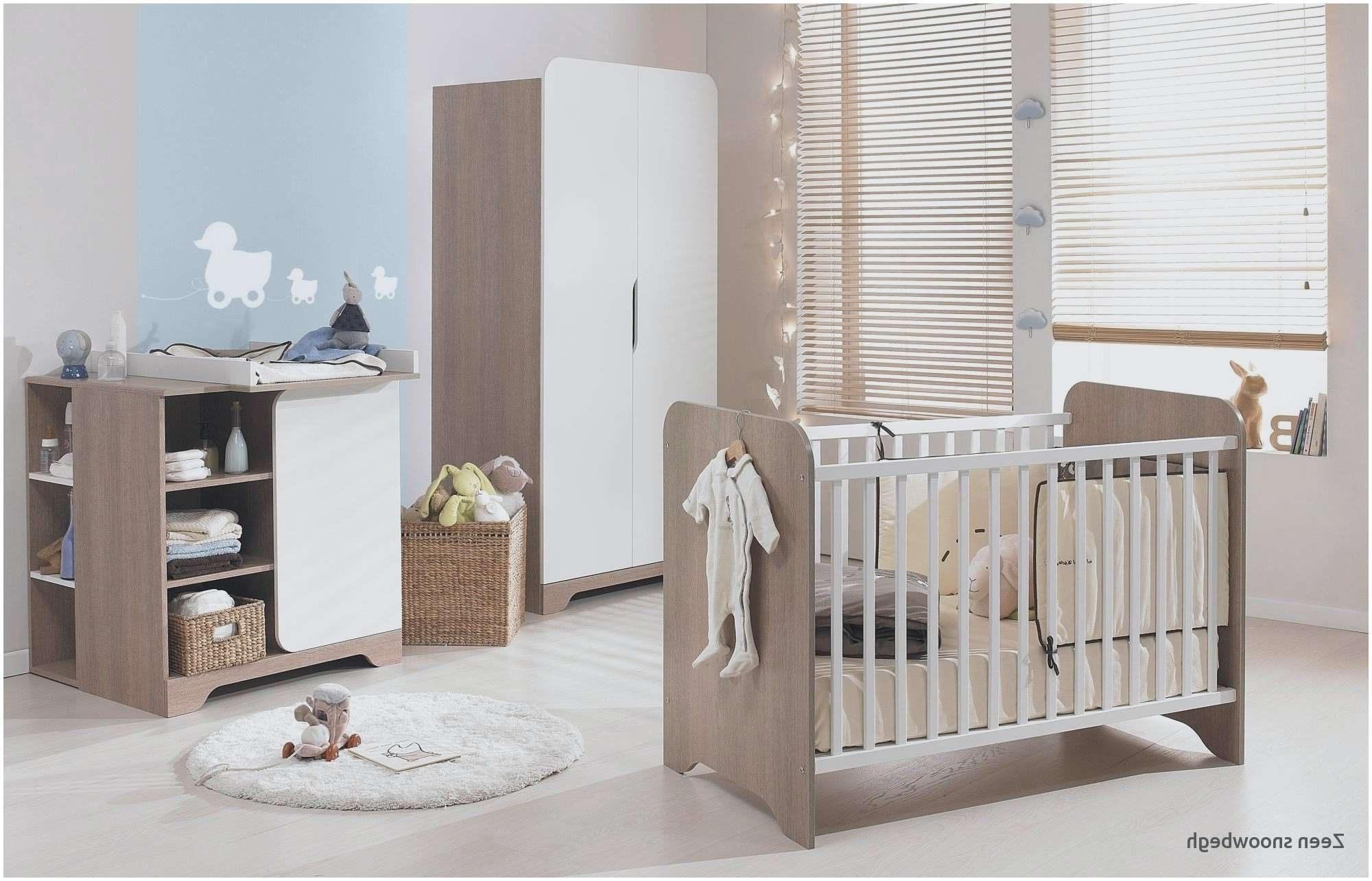 Lit Cocon Bébé Inspiré Frais Beau Suspension Luminaire Bébé Pour Alternative Lustre Chambre