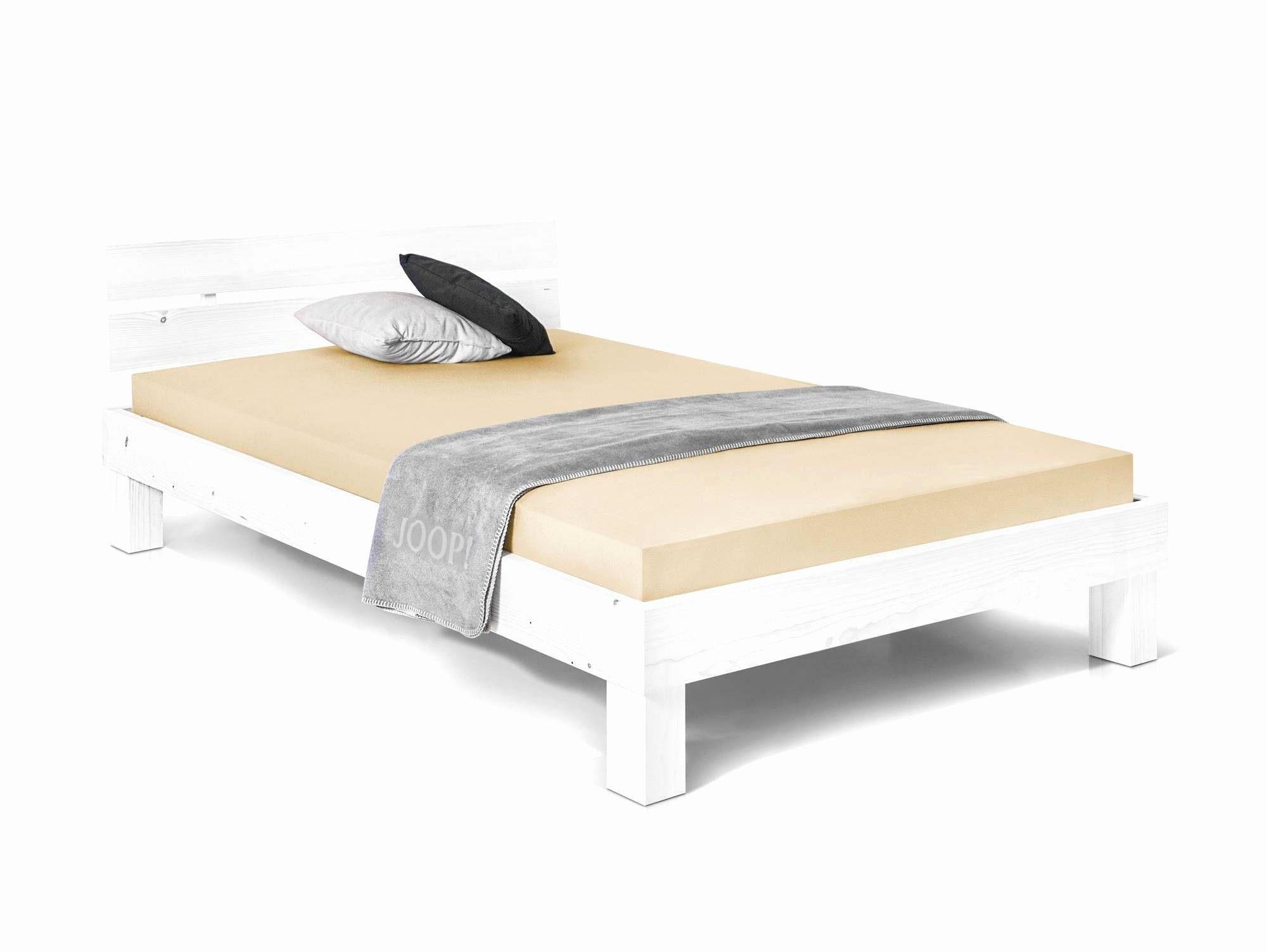 Lit Cododo Ikea Charmant Matelas Cododo Beau Collection Ikea Lit Convertible Banquette Futon