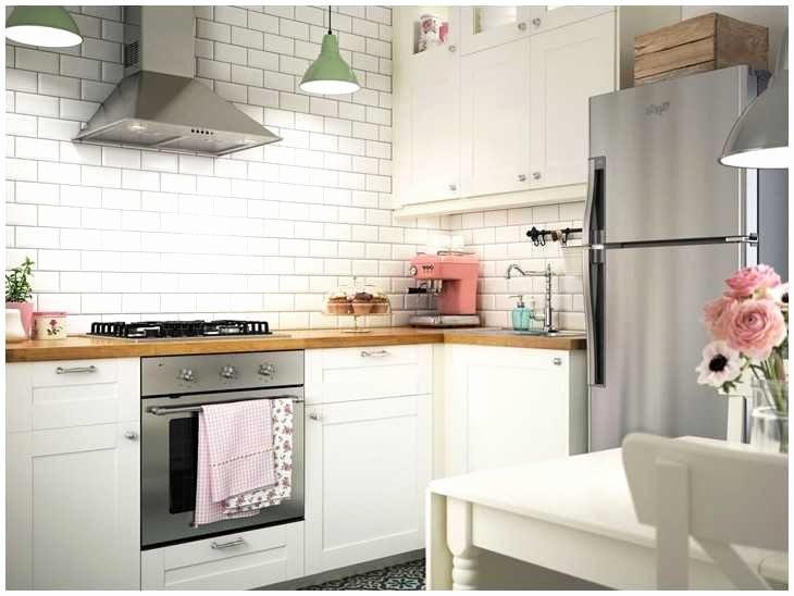 Lit Cododo Ikea Douce Ikea Cuisine Avis Beau Avis Cuisine Ikea Metod Luxe Image Od