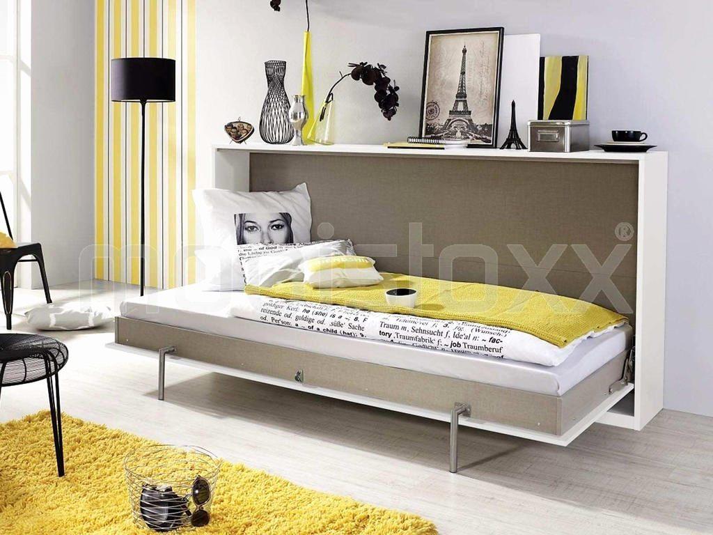 Lit Cododo Ikea Luxe 53 Luxe Ikea Lit Stuva