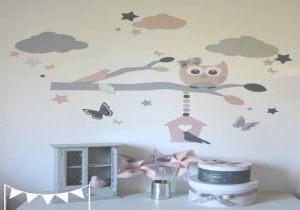 Lit Cododo Ikea Meilleur De Applique Murale Chambre Bébé Ikea Génial 26 Excellent Lit Bébé