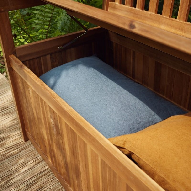 Lit Coffre 1 Place Agréable Banc De Lit Coffre Coffre Banquette Ikea Luxe Matelas Une Place
