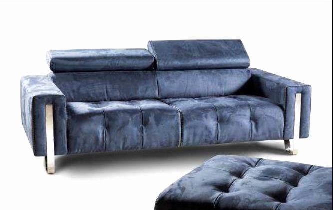 lit futon coffre Archives Raviraj