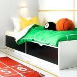 Lit Coffre 120 Le Luxe Lit Ikea 120—190 Lit 120 Lit Relevable Ikea Meilleur De Banquette