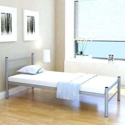 Lit Coffre 120×190 Génial Cadre De Lit 120×190 Ikea 120 Lit De 120×190 Avec Tiroir Superpose