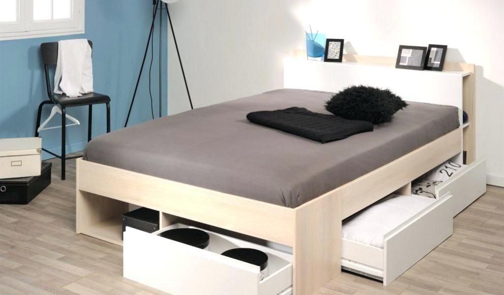 Lit Coffre 120 190 Meilleur De Lit Ikea 120 190 Lit 120 Lit