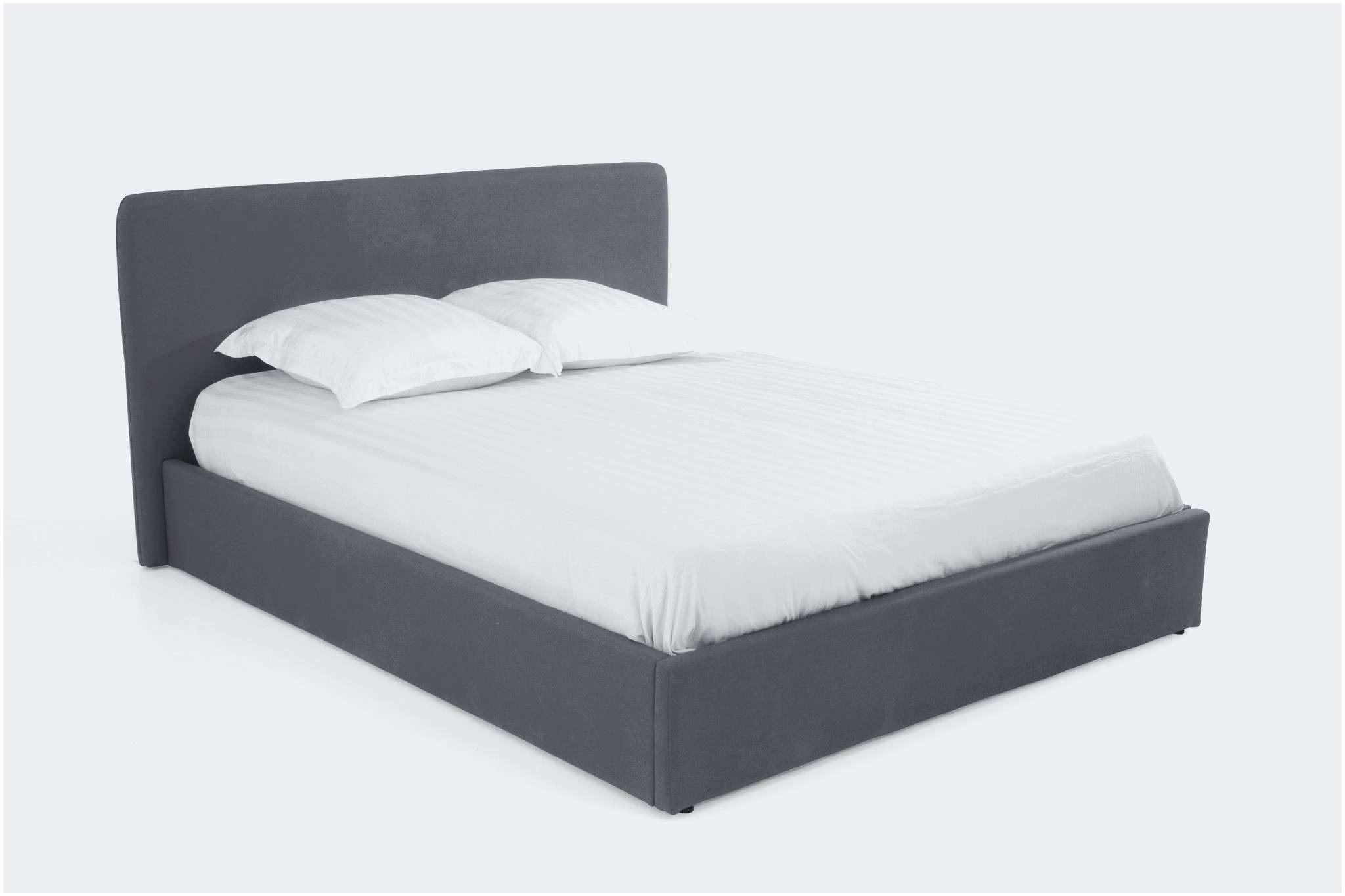 Lit Coffre 120×200 Agréable Beau sommier En Kit 140—190 Ikea Beau S Verin Lit Coffre Génial Pour