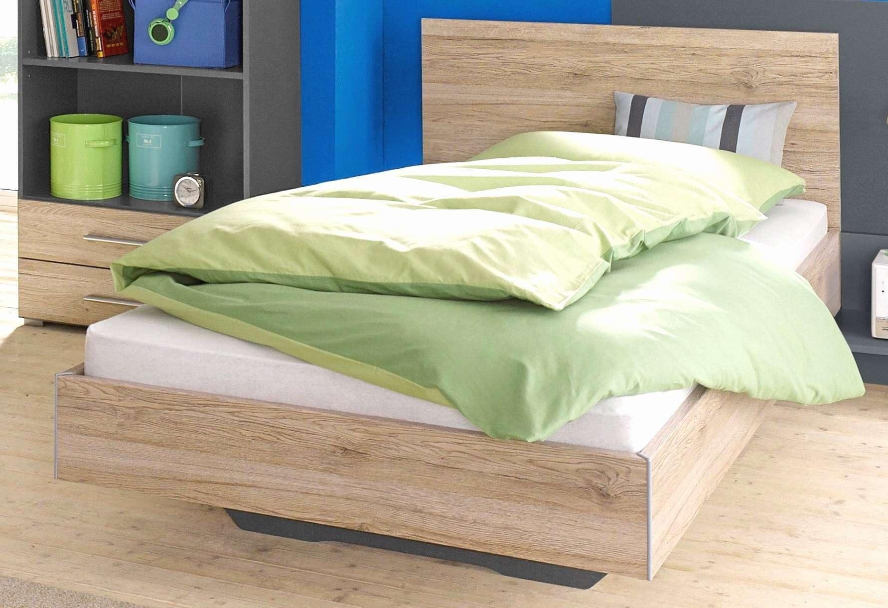 Lit Coffre 120×200 Belle Lit 120 X 200 50 Schön 120—200 Bett Ikea Et Base De Lit Diy Avec 120