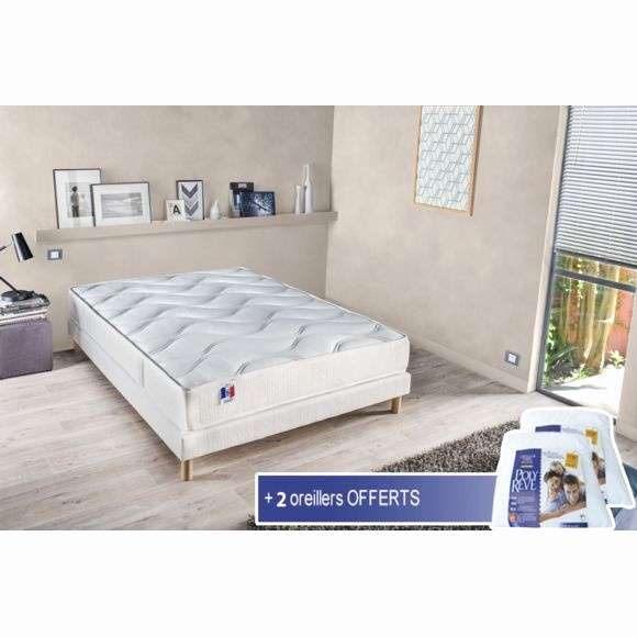 Lit Coffre 140x190 Avec Matelas Bel 33 De Luxe Lit Coffre 140x190 Pas Cher La Graphie