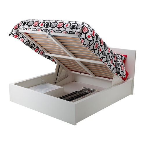 Lit Coffre 140×190 Blanc Agréable Beau Lit Coffre 140×190 Ikea A Propos De Lit Coffre 140×190 Ikea