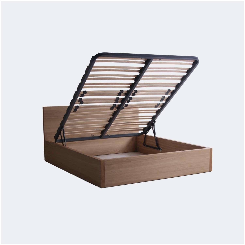 Lit Coffre 140×190 Blanc Luxe Beau Lit Conforama soldes Pour Option Lit Coffre 140×190 Fly