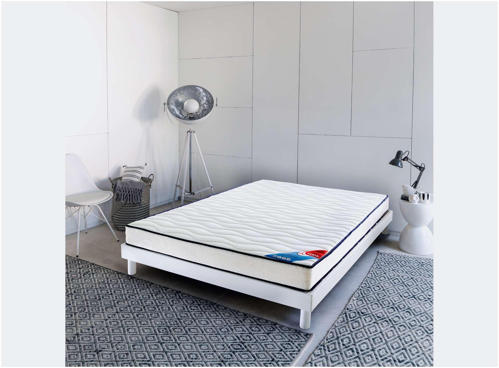 Lit Coffre 140×190 Blanc Nouveau Nouveau 38 Nouveau De Lit Coffre 140 Pour Sélection Lit Coffre