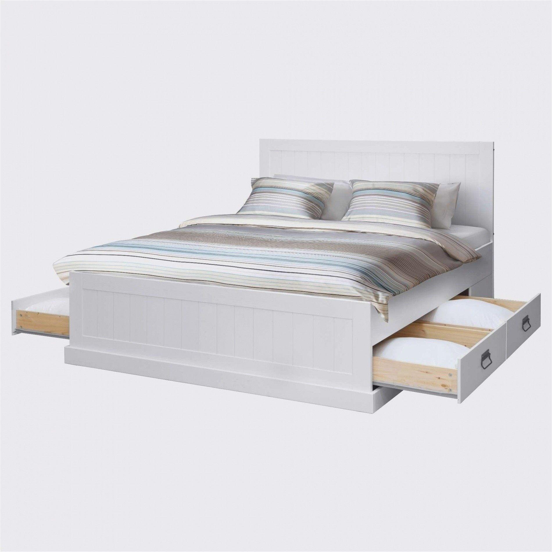 Lit Coffre 140×190 but Inspiré Lit Coffre but Impressionnant sove Lit Coffre 140×190 Blanc