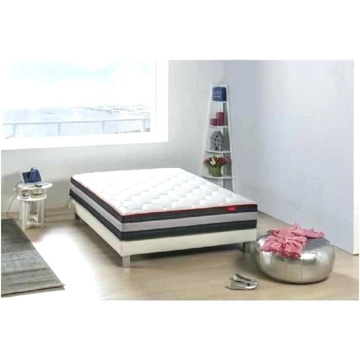 Lit 140 190 Matras 140a190 Ikea Better Lit 140 190 Agracable Bett 90