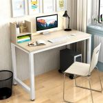 Lit Coffre 140x190 Fly Bel Lit 2 Places Fille Lit Mezzanine Bureau Fly – Spallinux – Ccfd Cd