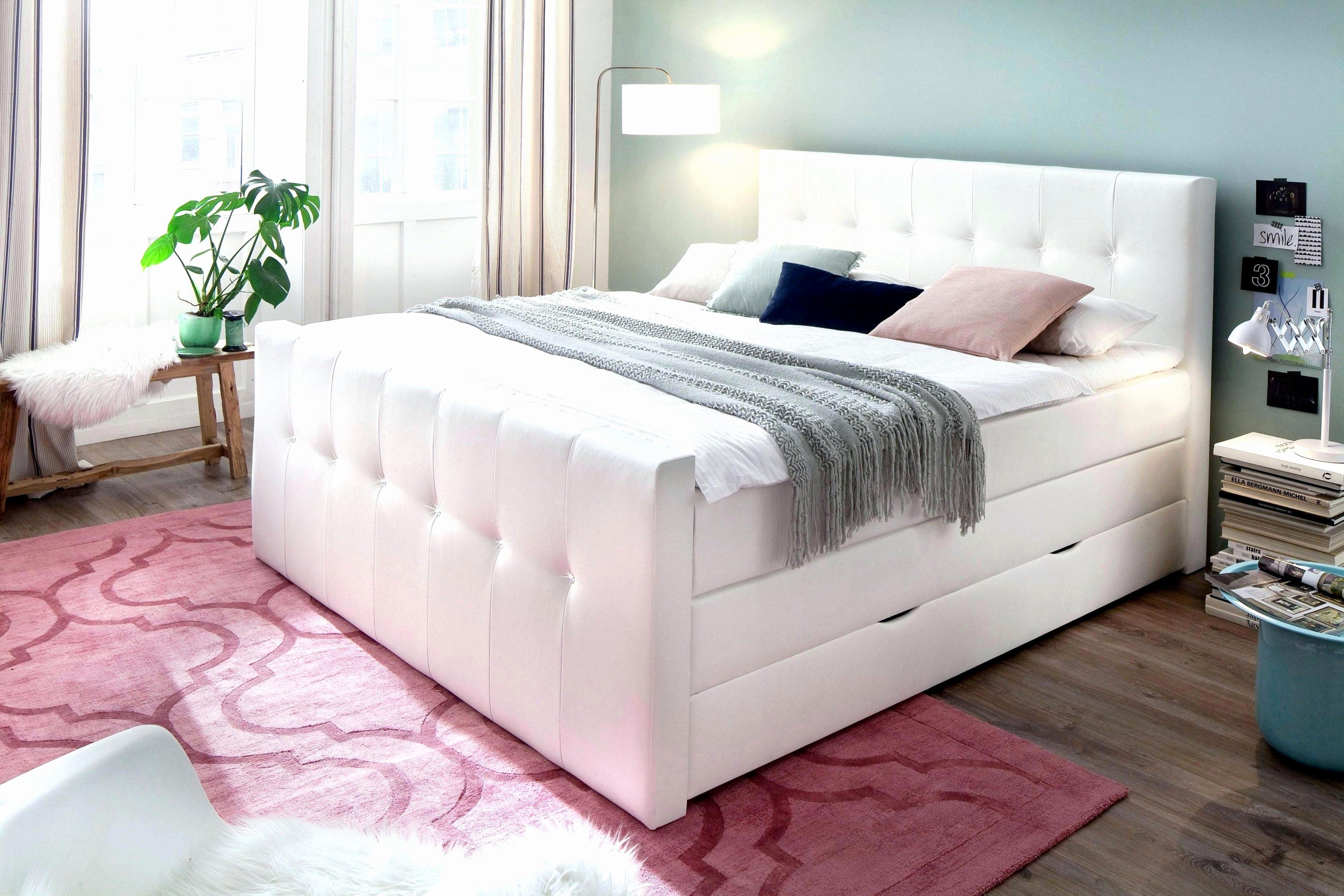 Lit Coffre 140×190 Génial Lit Design Led 140—190 Génial Luxe élégant Le Meilleur De Beau