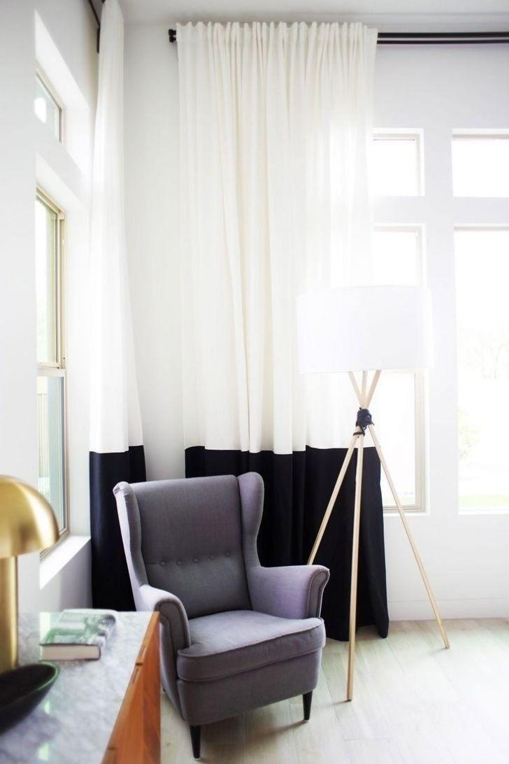 Lit Coffre 140×190 Ikea Beau Coffre Piscine Meilleur Lit Coffre 140—190 Galerie – Les Idées De
