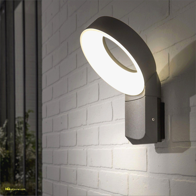 Lit Coffre 140×190 Ikea Bel Lampe Architecte Ikea Génial Luxe élégant Le Meilleur De Beau Frais
