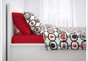 Lit Coffre 140×190 Ikea Inspirant Mandal Cadre Lit Avec Rangement — Cocagnetires