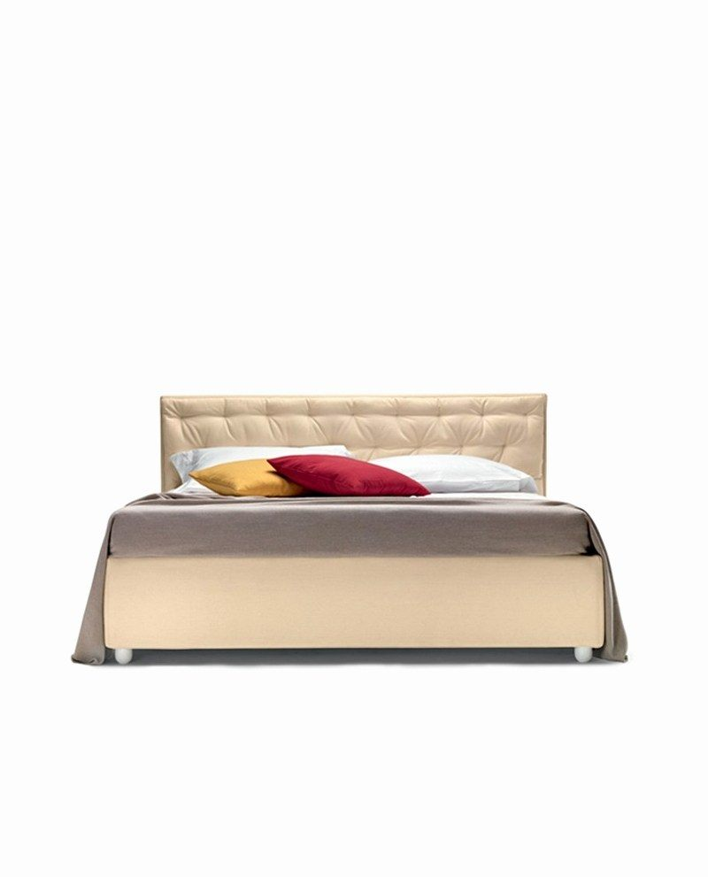 lit coffre 140 190 ikea joli bout de lit coffre ikea. Black Bedroom Furniture Sets. Home Design Ideas