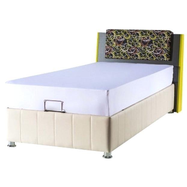 Lit Coffre 140×190 Ikea Luxe Location Lit Bultex Semeubler Con Abale 160—200 E Avec Rangement