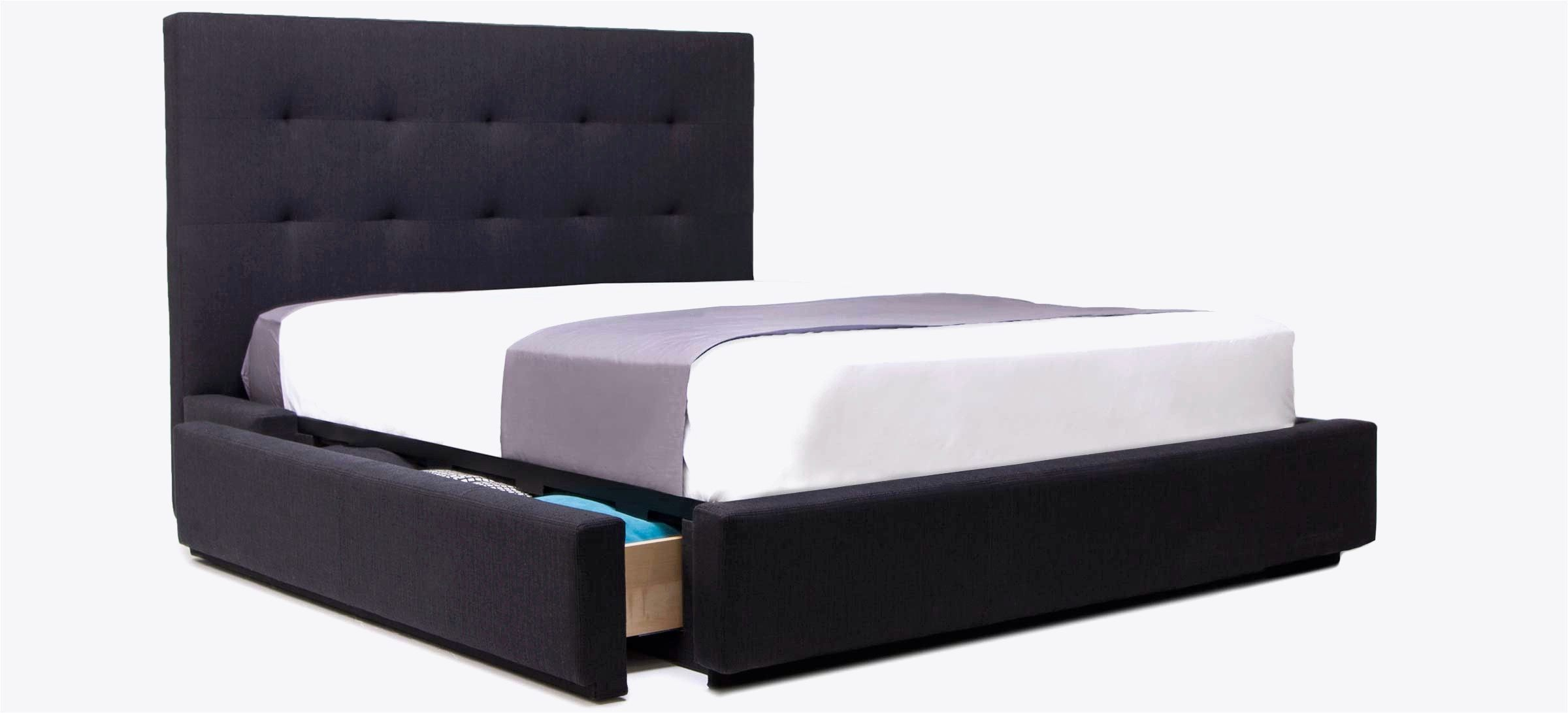 Lit Coffre 140×190 Ikea Meilleur De Cadre De Lit Pour sommier Lit Empilable Ikea Lit sommier Matelas
