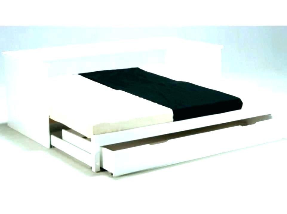 Lit Coffre 140×200 De Luxe Lit Ikea 140 No Box Spring Bed Frame Ikea Beautiful Lit Ikea 140