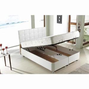 Lit Coffre 160×190 Génial 35 Frais Galerie De Lit Coffre 160×190