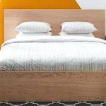 Lit Coffre 160x190 Impressionnant Lit 160—190 Ikea Unique Lit Cool Lit Ikea 160 30 160—200